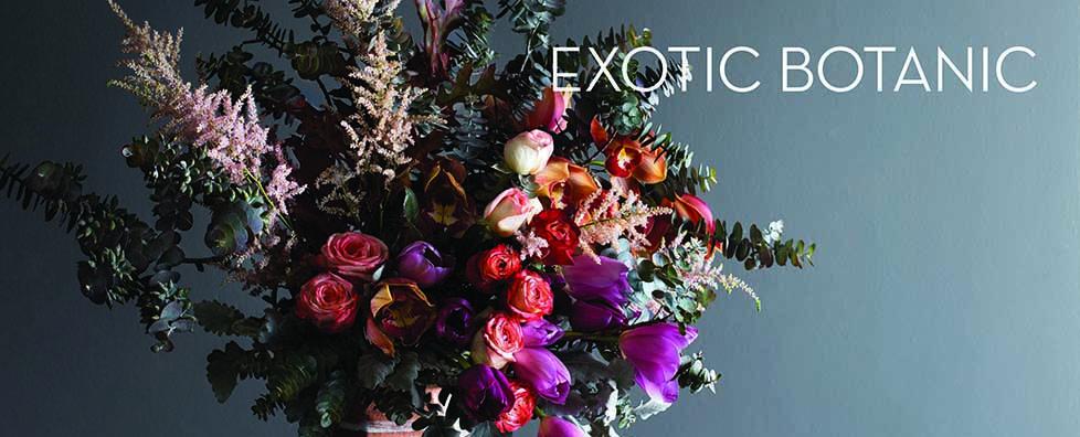 Banner-Exotic-Botanic6