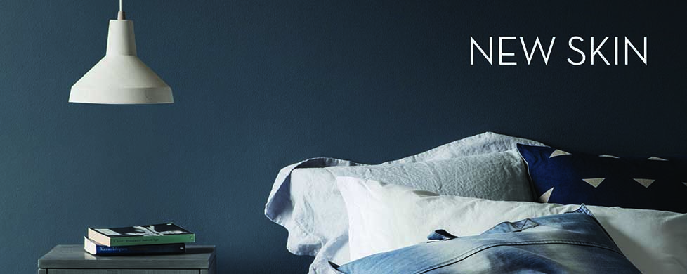 Banner-New-Skin3