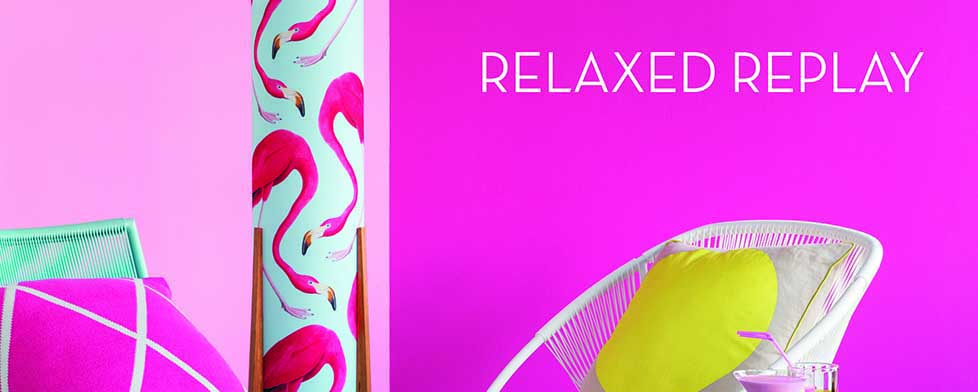 Banner-Relaxed-Replay3