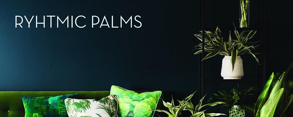 Banner-Rythmic-Palms4