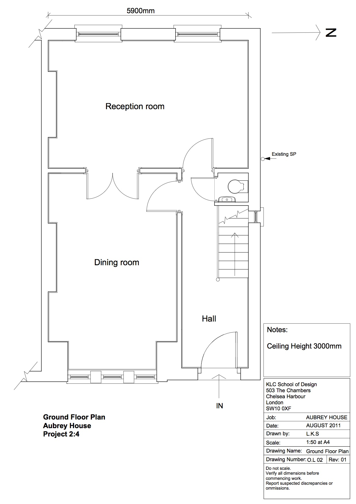 Creating a furniture layout plan l 39 essenziale House design templates