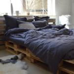 Shop Artisan Textiles For Your Home