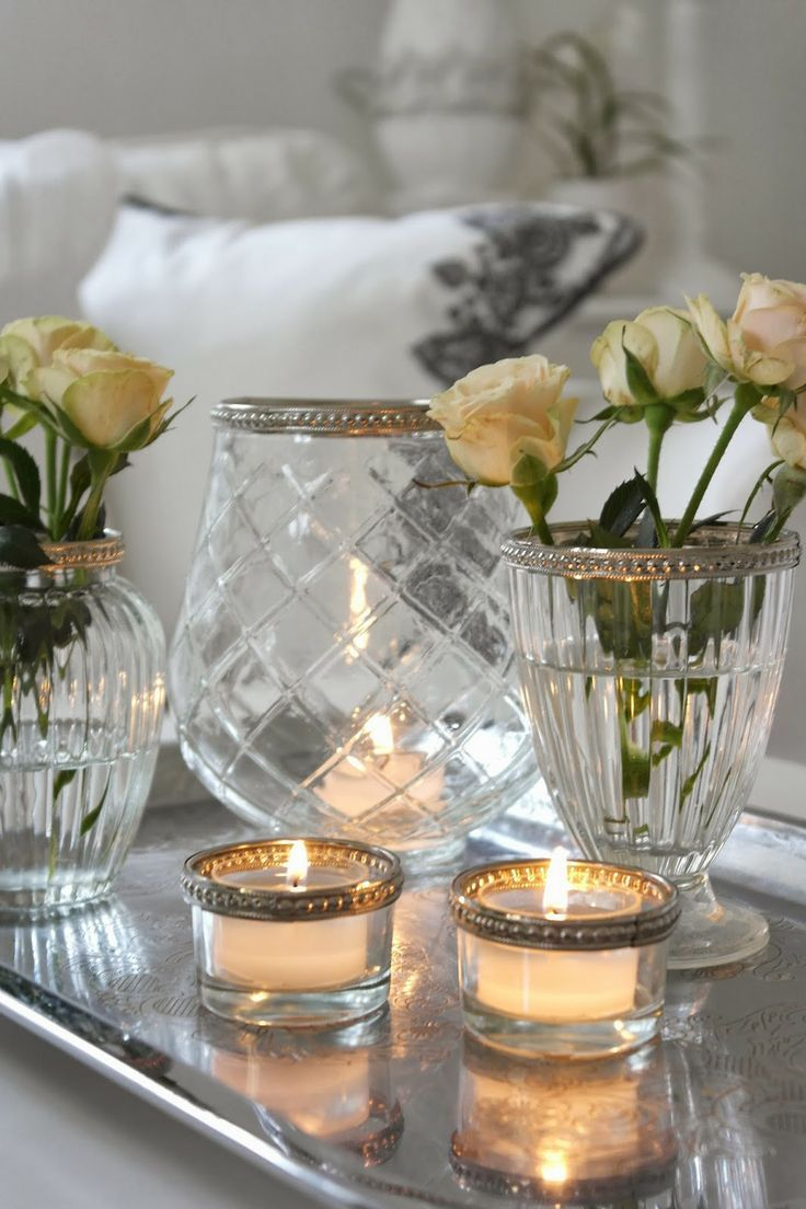 9 Tips For Styling A Coffee Table L Essenziale