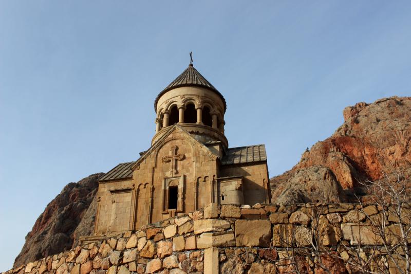 armenia-10