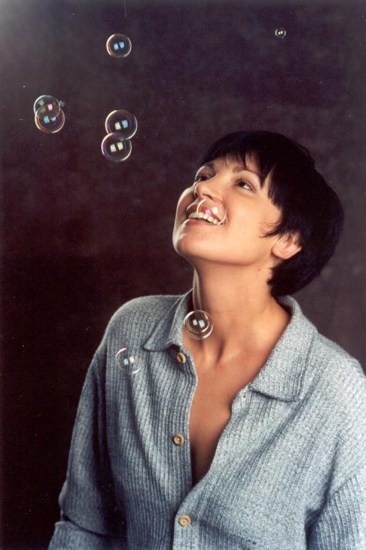 Victoria Remez, Jewelry artist
