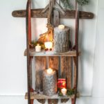 New Life of Old Things: 10 Ideas for Christmas