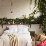 How to Decorate in Bohemian Style