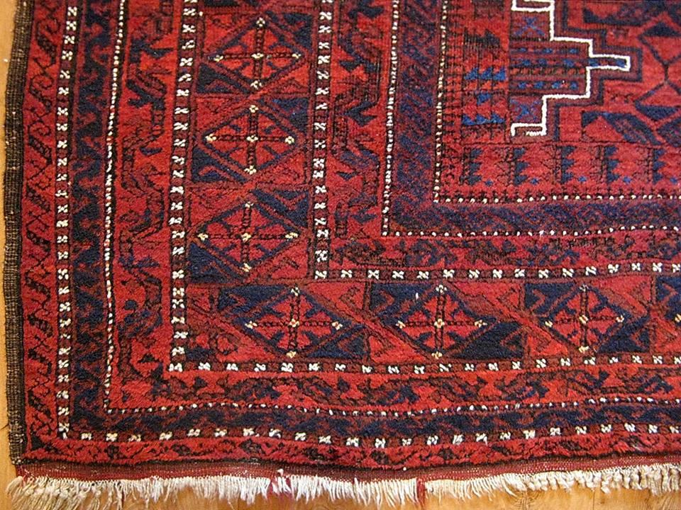 Afghan Rug Designs Home Decor