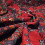 Vintage Oriental Rugs