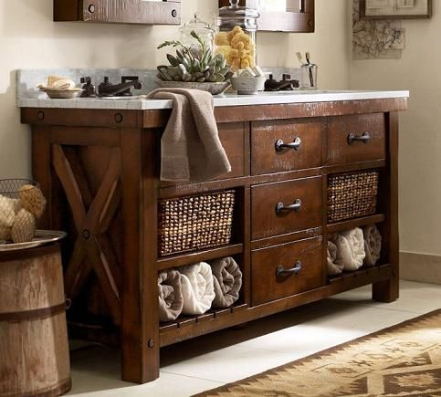 Bathroom Vanity Options great bathroom vanity ideas for small bathrooms - l' essenziale