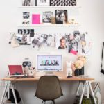 The Importance of Comfort in Office Workstations