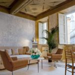 Beautiful Hotel in Rome