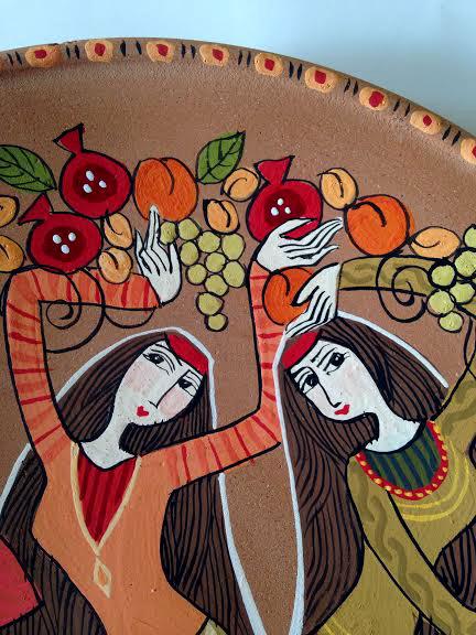 decorative-plate-2