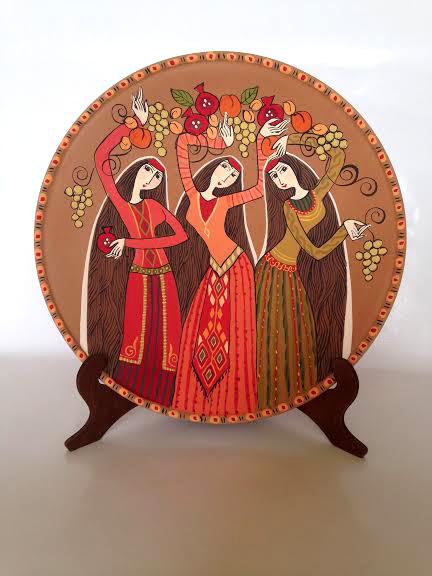 decorative-plate-4