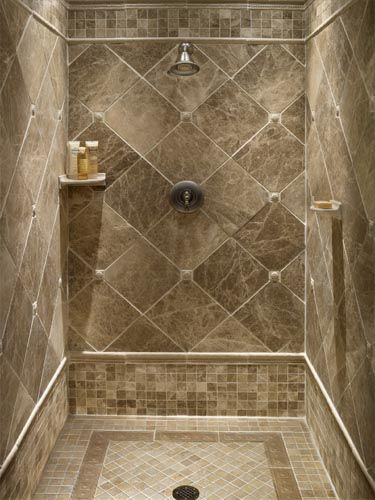 Bathroom Layout Mistakes 5 common bathroom remodeling mistakes