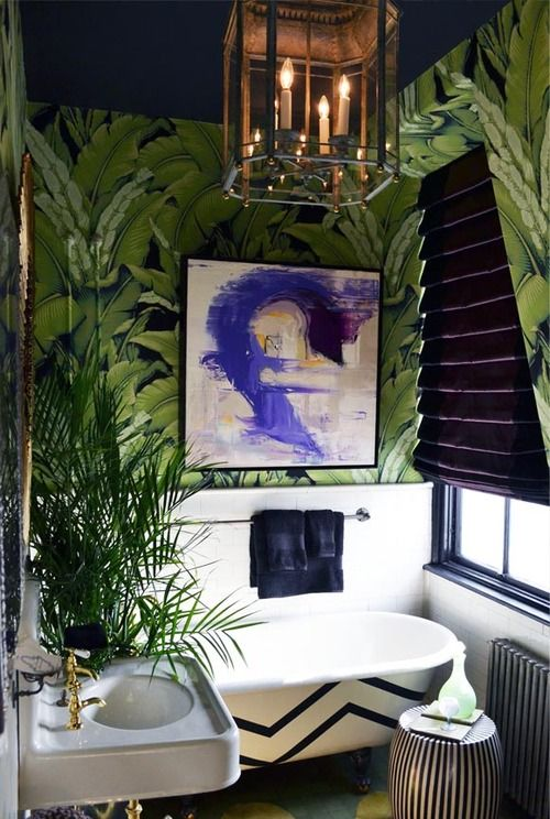 5 Common Bathroom Remodeling Mistakes