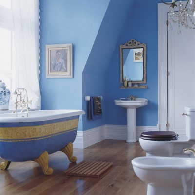 5 common bathroom remodeling mistakes for 5 bathroom mistakes