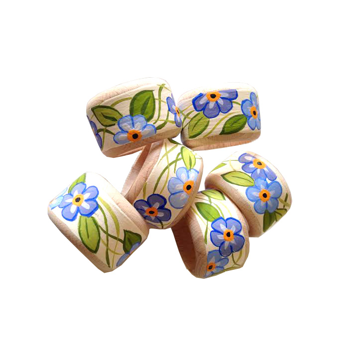 napkin-rings-1-copy-2