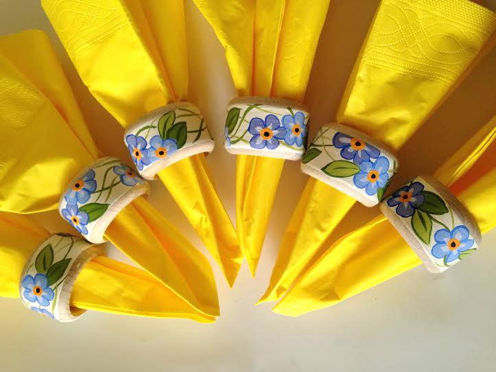 napkin-rings-3 copy