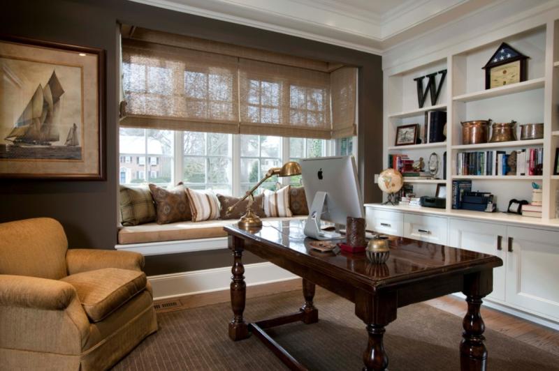 window treatment trends for 2015 - l' essenziale