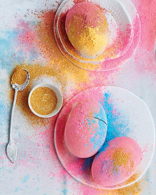 5 Cool DIY Ideas for Easter