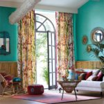 Window Treatment Trends for 2015