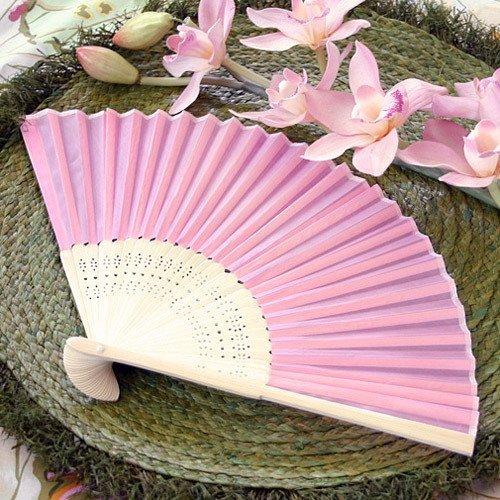 asian-silk-hand-fans-0-8978