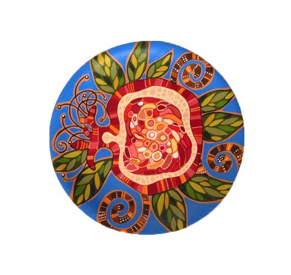 ceramics 10