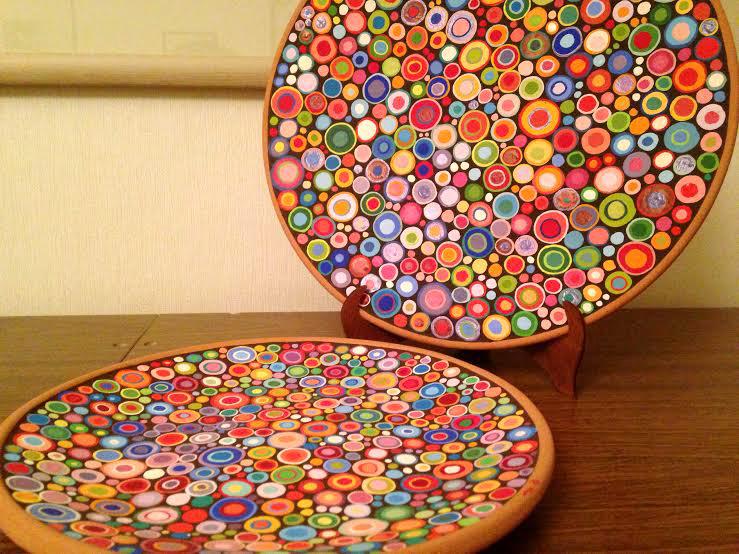 ceramics-5