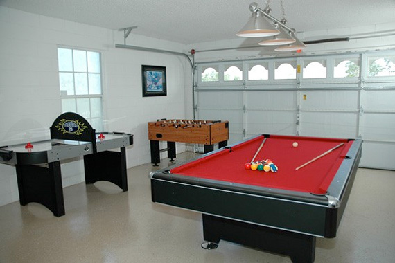 Need Extra Room How To Remodel Your Garage