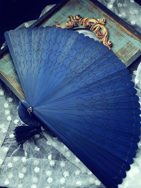 hand fans 4