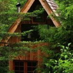 Keep Calm and Go Green – Home Construction Guidelines