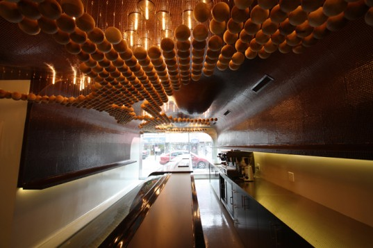 Bluarch-Cafe-Omonia-Interior1-537x357