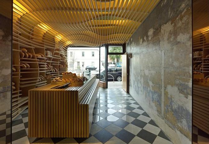 bakery 2