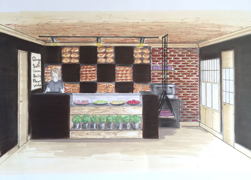 bakery-design-3