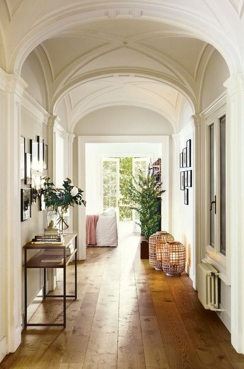 Home Design Ideas amazing home interior design ideas for your pad