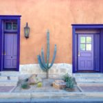 Adding Style and Security to Your Home's Exterior