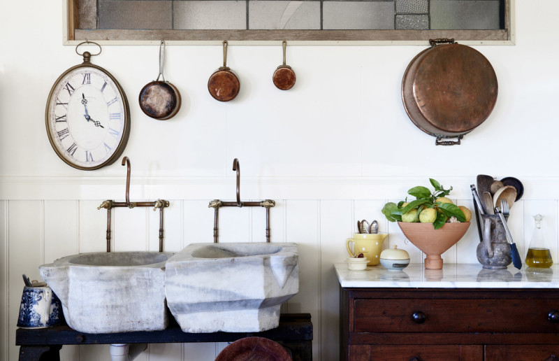 How To Pick Wall Coverings For Your House