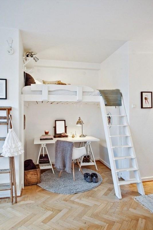 loft bed 11