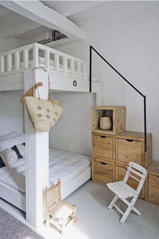 loft bed 9