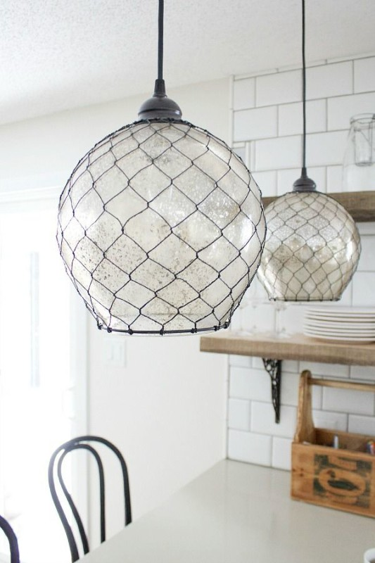 The Importance Of Light: How To Pick The Right Light Fixtures