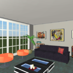 top cad software for interior designers review interior design software get best free home decorating