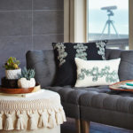 Hints on Making Your Living Room Cozier