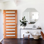 The 3 Keys To The Interior Design Of Every Room