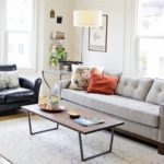 Top Reasons to Live in a Furnished Rental Home