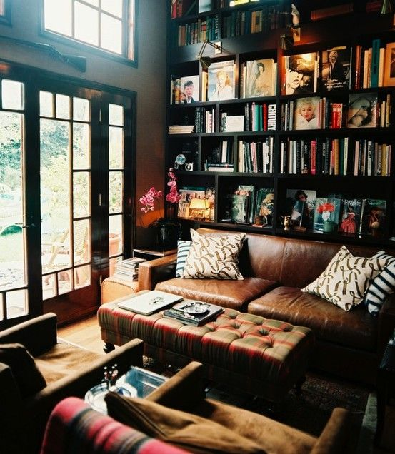That Might Be The Perfect Chance To Make Your Dreams Come True In Further Text Well Try Give You Guidelines On How Turn A Room Into Library
