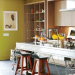 Tips That Will Transform Your Kitchen Into A Thing Of Beauty