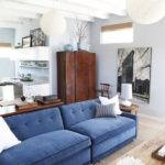 Five-Step Approach to Furnishing Your Home