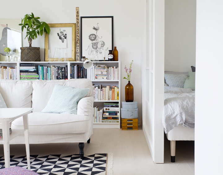 Make Your Home More Spacious with These Tips