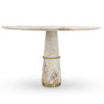 Essential Products: AGRA – Marble Splendor by BRABBU